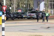 هجوم أوتريخت.. السفارة المغربية بلاهاي تنشئ خلية أزمة