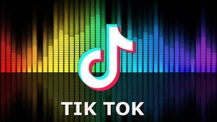 تطبيق الموسيقى الشهير TikTok يتلقى غرامة قدرها 5.7 مليون دولار لهذا السبب..
