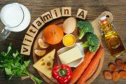 5 أصناف من الخضراوات والفواكه فيها سر شبابك الدائم