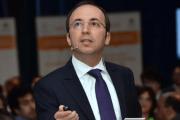 ﻫﻴﺌﺔ ﺗﻄﺎﻟﺐ وزير الصحة بالاستجابة لمطالب