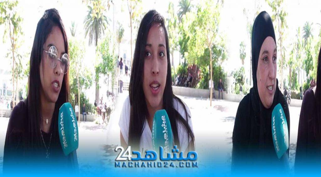 بالفيديو.. شهادات مثيرة لشابات وأمهات حول التجنيد الإجباري