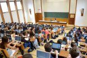 الإعلان عن إحداث مؤسسات جامعية جديدة يجلب متاعب للحكومة