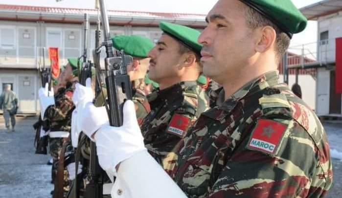 القوات المسلحة الملكية تفتح بحثا قضائيا حول فساد صفقات عمومية