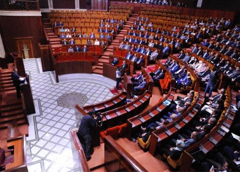 انتخابات مجلس النواب تعري تصدعات الأحزاب وتفتح النار على القيادات