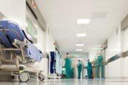 4 مراكز استشفائية جديدة تعزز العرض الصحي بجهة فاس-مكناس