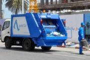 بعد تأجيل.. عمال النظافة بالبيضاء ينفذون إضرابهم ضد العماري
