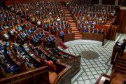 الحكومة تُغضب المعارضة في افتتاح الدورة الاستثنائية بمجلس النواب