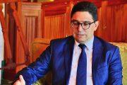السوسي: تحركات الديبلوماسية المغربية بالخليج مبادرة لإخراج العرب من أزماتهم