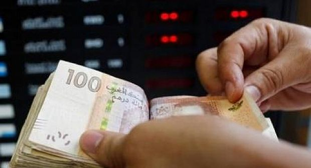العثماني يجتمع بزعماء النقابات لتوقيع اتفاق الزيادة في الأجور