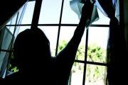 البيضاء.. متابعة مشغلة عرضت 4 عاملات منزليات أجنبيات للتعذيب