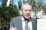 شرطة الآداب تداهم أوكار دعارة في الكويت (فيديو)