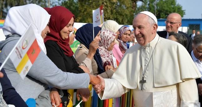 نداء القدس بين الرمزية الدينية والسياسية