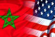 ميامي.. افتتاح الدورة الخامسة للمنتدى التجاري الولايات المتحدة – المغرب