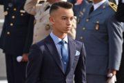 الأمير مولاي الحسن يترأس حفل تدشين الإفريز التأريخي لمؤسسة أبو بكر القادري