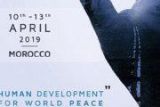 أكبر منظمة دولية للشباب السياسي تعقد اجتماعها بالمغرب