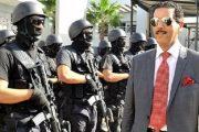 اعتراف دولي جديد بنجاعة الاستراتيجية الوطنية لمكافحة الإرهاب