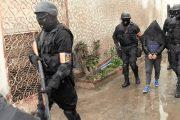 ذكرى 16 ماي.. مسؤول أمني: المغرب نجح في تفكيك 210 خلية إرهابية منذ 2002