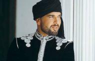 الدوزي يمثل المغرب في فعاليات