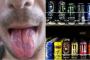 هذه بعض الأضرار للإدمان على مشروب الطاقة وما خفية أعظم