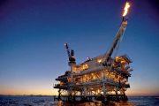 قريبا.. شركة بريطانية تستكشف الغاز بسواحل المملكة