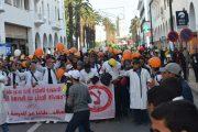 برلمانيون شباب ينجحون في رأب الصدع بين أمزازي و