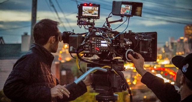 هذه مشاريع الأفلام المستفيدة من دعم ما قبل الإنتاج للدورة الأولى لـ2019