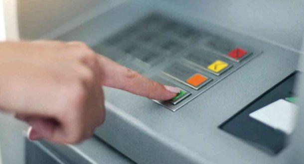 معطيات تورط مسؤولين في عملية السطو على بنك بورزازات