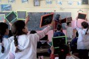 وسط تخوف الأسر.. الصمدي: لا سنة بيضاء رغم الاحتجاجات