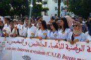 لمدة أسبوع.. إضراب الأطباء الداخليين يشل المستشفيات
