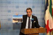 عمر هلال: رياح التغيير تهب على مخيمات تندوف