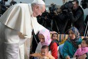 البابا: