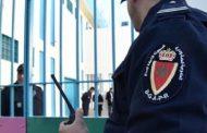 مندوبية السجون توضح حول إضراببعض معتقلي الحسيمة عن الطعام