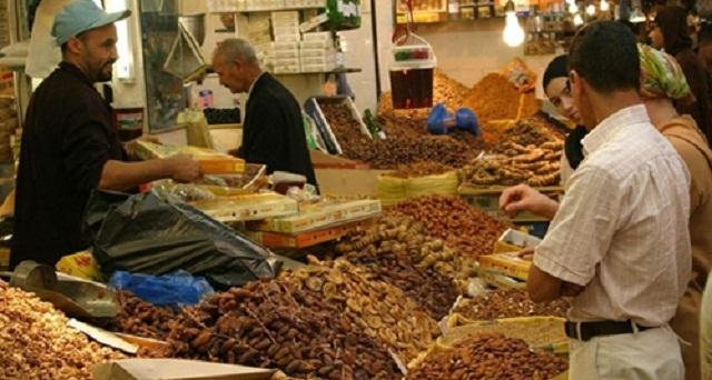 خلال رمضان.. الداخلية تطلق خطا أخضر لتلقي شكاوى حول الغش والأسعار