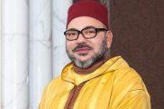نقيب صحفيي لبنان: المغرب بقيادة الملك ظل سندا قويا لبلادنا في أزمته وفي كل المحطات