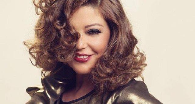 سميرة سعيد تغني باللهجة العراقية وتستعد لجولتها بالمغرب