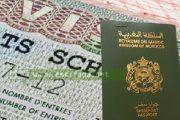 يهم المغاربة.. إجراءات جديدة للحصول على