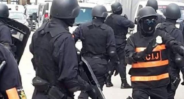 أحزاب إسبانية تدرج اعتقال جهادي مغربي في حملتها الانتخابية