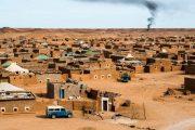 بسبب الأزمة الجزائرية..