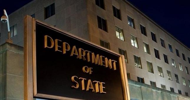 تستثني المغرب.. واشنطن تحذر مواطنيها من الاختطاف في 35 دولة