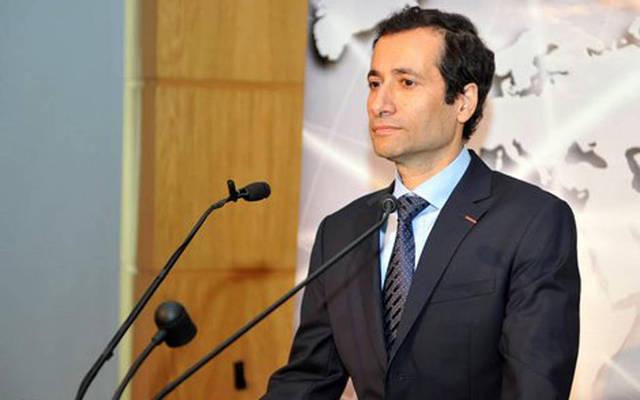 صندوق النقد الدولي ينوه بأداء الاقتصاد المغربي.. وبنشعبون يلتزم بمواصلة الإصلاحات