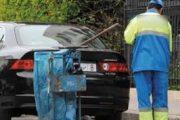 عمال النظافة يخرجون للشارع في فاتح ماي طلبا لـ''الكرامة''