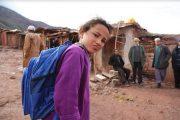 ورقة احتجاج جديدة تشهر في وجه أمزازي بسبب تلاميذ القرى