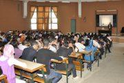الحكومة تصادق على إحداث مؤسسات جامعية جديدة