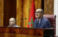 البرلمان المغربي: إسبانيا لم تحترم الجوار وتصرفها غريب ينبغي أن يصحح