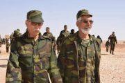 مجلس الأمن يعرب عن قلقه إزاء انتهاكات