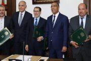 رغم توقيع ''اتفاق الأجور''.. نقابيون يعبئون لاحتجاجات حاشدة في فاتح ماي