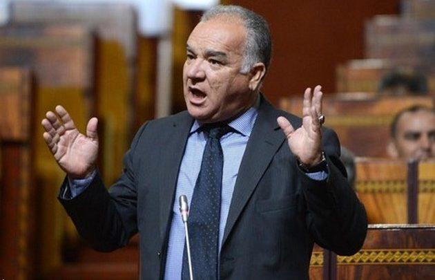 حزب الاستقلال يتهم الحكومة بتعطيل قانوني الأمازيغية ومجلس اللغات