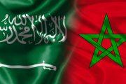 سفير السعودية بالرباط: الوحدة الترابية للمغرب خط أحمر