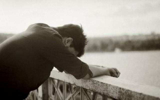 مذكرات شمورْ في درب المهابيل / الحلقة السابعة : كلهم ينسون ماضيك و نجاحاتك ولا يتذكرون سوى فشلك و انهزامك
