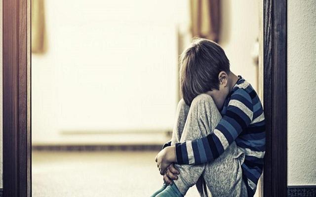 مذكرات شُمورْ في درب المهابيل / الحلقة التاسعة : الانطواء عند الأطفال و سبر أغوار النفس البشرية